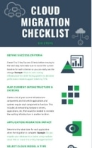 cloud-migration-checklist-download